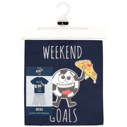 298987-mens-short-pj-weekend-goals1