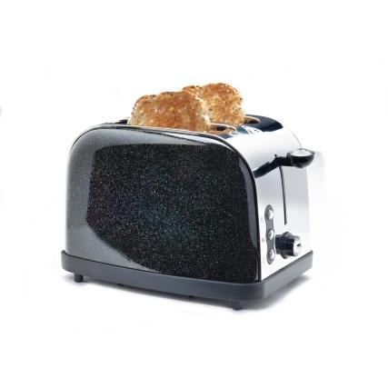 319888-Diamond-Sparkle-Toaster-Black211