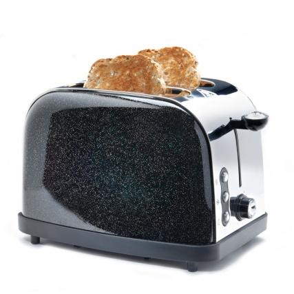 319888-Diamond-Sparkle-Toaster-Black2
