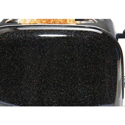 319888-Diamond-Sparkle-Toaster-Close-Black1