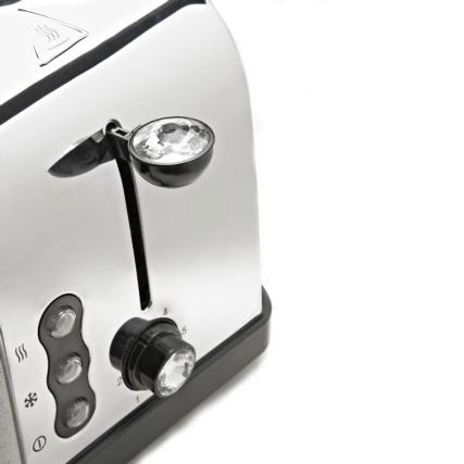 319888-Diamond-Sparkle-Toaster-Detail1