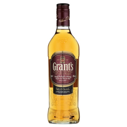 299103-grants-whiskey-50cl