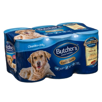 299121-Butchers-Tasty-Tripe-6x400g