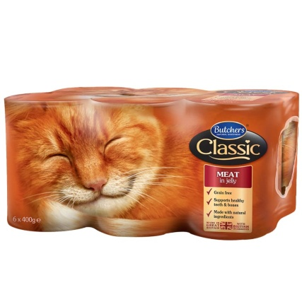 299124-butchers-classics-meat-in-jelly-6x400g-cat-food-in-tins.jpg