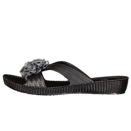 321830-Ladies-Flower-Mule-black-21
