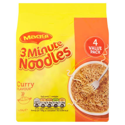 299186--maggi-4x59g-curry-noodle