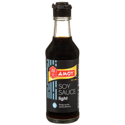299221-amoy-light-soy-sauce-150ml