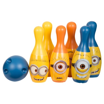 http://www.bmstores.co.uk/images/hpcProductImage/imgDetail/299431-Minions-bowling-set-21.jpg
