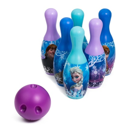 http://www.bmstores.co.uk/images/hpcProductImage/imgDetail/299440-Frozen-Bowling-Set-21.jpg
