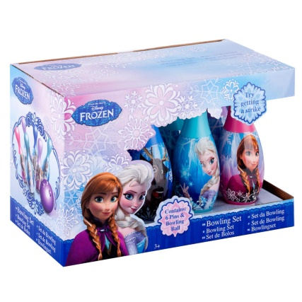 http://www.bmstores.co.uk/images/hpcProductImage/imgDetail/299440-Frozen-Bowling-Set1.jpg