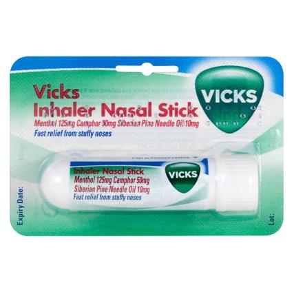 299444--vicks_inhaler