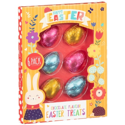 299534-chocolate-flavour-easter-treats-6pk-eggs