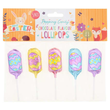 299535-easter-lollies-5pk-pop-candy