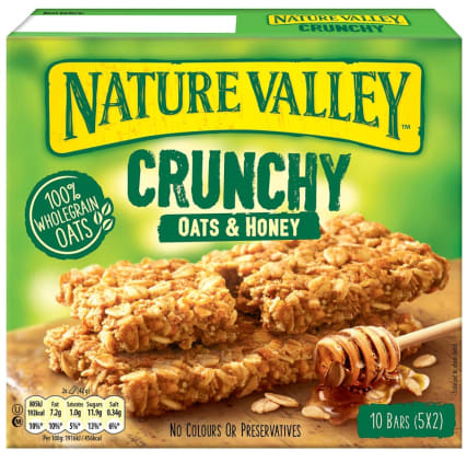 299557-nature-valley-5x2-pack-oat-and-honey