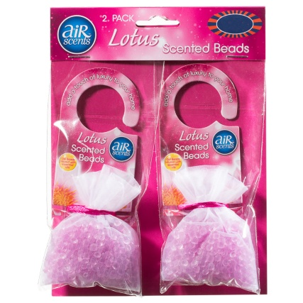 299724-Airscents-2-pk-Lotus-Scented-Beads