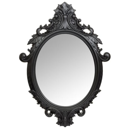 http://www.bmstores.co.uk/images/hpcProductImage/imgDetail/299727-Ornate-Oval-Mirror-black1.jpg