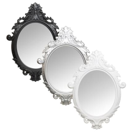 http://www.bmstores.co.uk/images/hpcProductImage/imgDetail/299727-Ornate-Oval-Mirror-silver-21.jpg