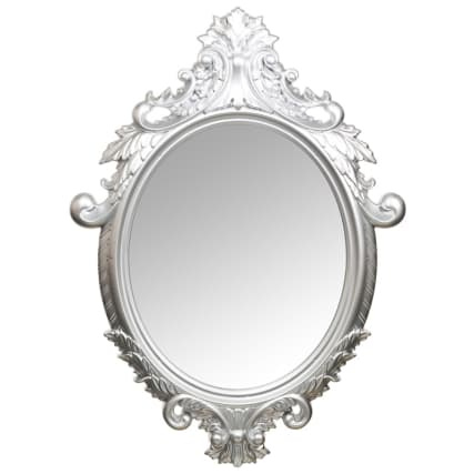 http://www.bmstores.co.uk/images/hpcProductImage/imgDetail/299727-Ornate-Oval-Mirror-silver1.jpg