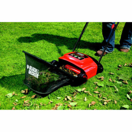 299729-BLACK-AND-DECKER-LAWN-RAKE-2