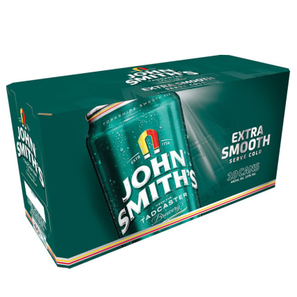 299750-John-Smiths-Smooth-10x440ml