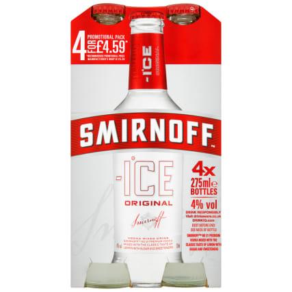 299865-Smirnoff-4pk-275ml--