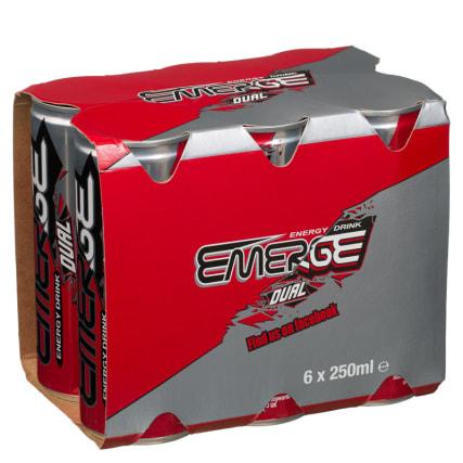 299869-Emerge-Dual-Energy-Drink-6x250ml-21