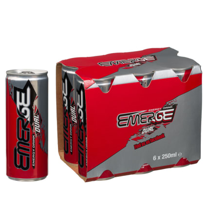 299869-Emerge-Dual-Energy-Drink-6x250ml1