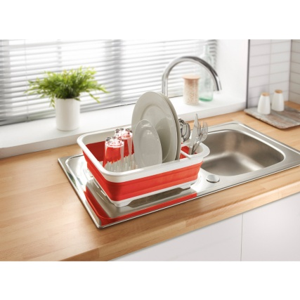 299878-Coll-dish-drainer-red