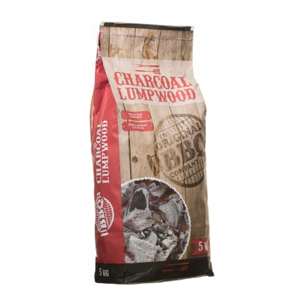 299886-The-Original-BBQ-Company-Charcoal-Lumpwood-5kg-2
