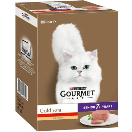 299936-gourmet-gold-pate-beef-turkey-12x-85g