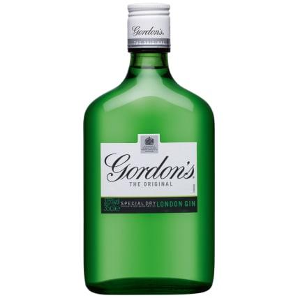 299956-Gordons-Gin-35cl