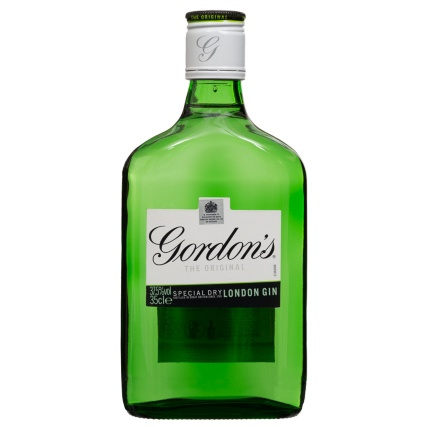 299956-Gordons-Special-Dry-London-Gin-35cl
