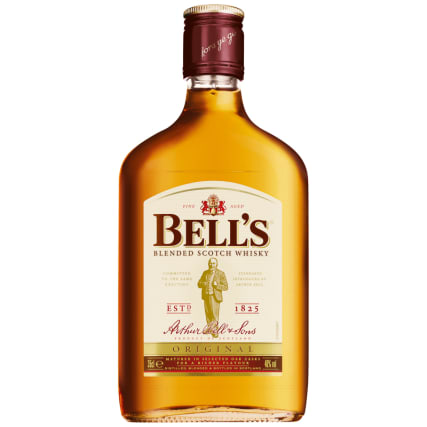 299957-Bells-Whiskey-35cl