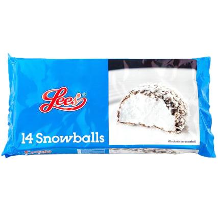 299961-lees-14-pk-snowballs1