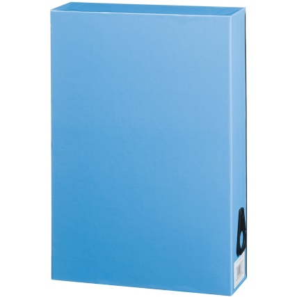 299978-bright-box-file-blue-3