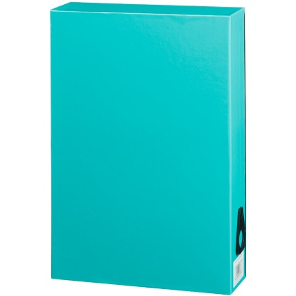 299978-bright-box-file-mint-3