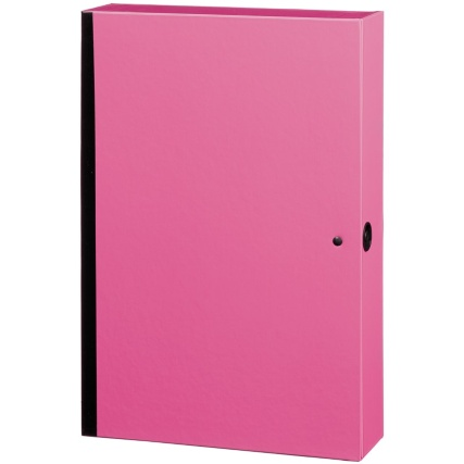 299978-bright-box-file-pink
