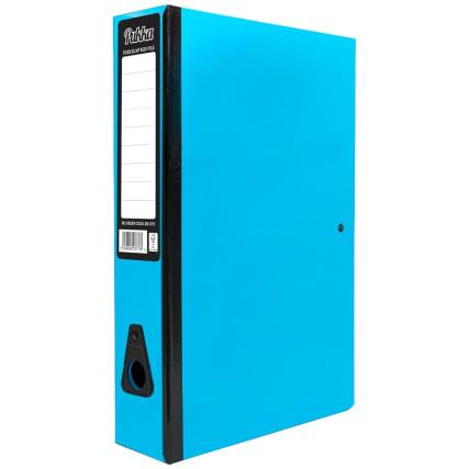 299978-pukka-boxfile-blue