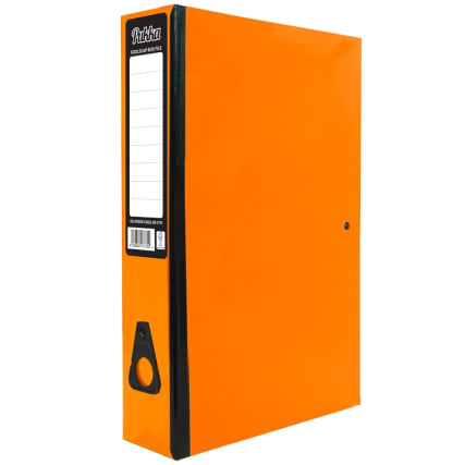 299978-pukka-boxfile-orange