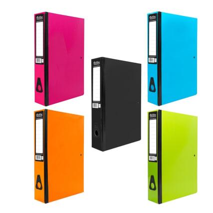299978-pukka-boxfile-pink