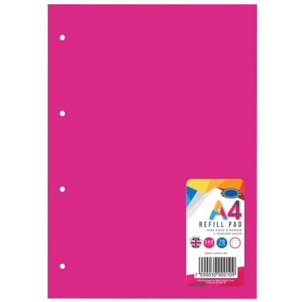300008-bumper-refill-pad-pink