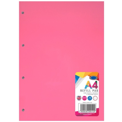 300008-pink-refill-pad-a4