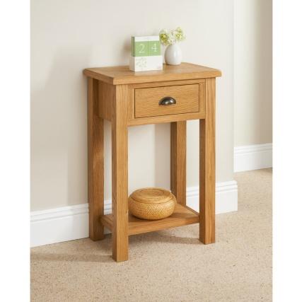 300059-Wiltshire-small-console