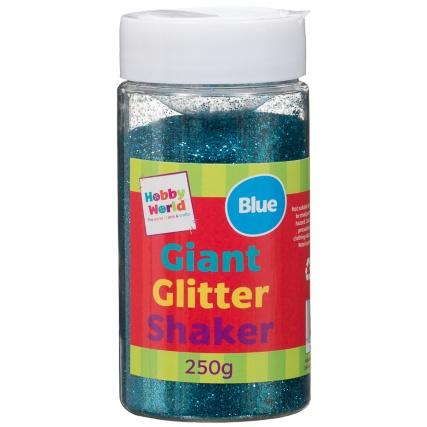 300212-Giant-Glitter-Tubs-3