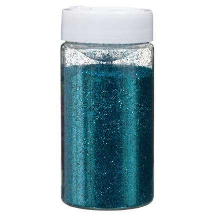 300212-Giant-Glitter-Tubs