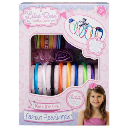 300227-Make-Your-Own-Headbands-2
