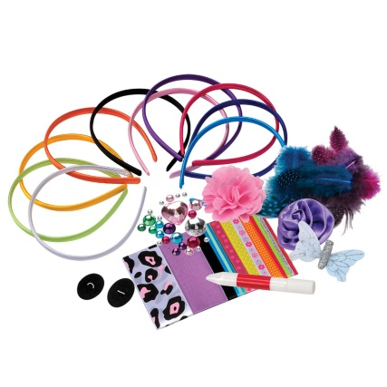 300227-Make-your-own-headband-Child1