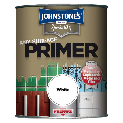 300230-Johnstones-Speciality-Any-Surface-Primer---White-750ml