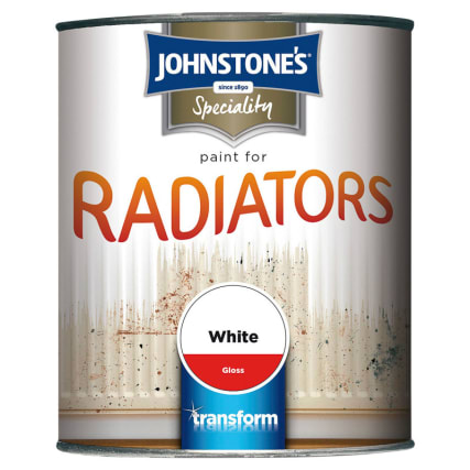 300250-Johnstones-Speciality-Paint-for-Radiators---White-Gloss-750ml