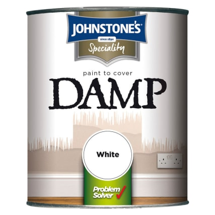 300263-Johnstones-Speciality-Paint-to-Cover-Damp---White-750ml